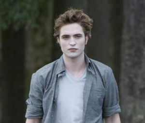 Twilight : non, Robert Pattinson ne déteste pas les films !