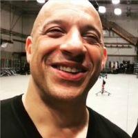 Vin Diesel bientôt au casting des suites d'Avatar !
