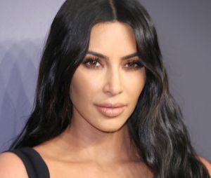 Kim Kardashian bientôt avocate ? La star étudie le droit depuis des mois