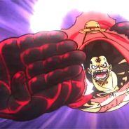 One Piece Stampede : le film événement va débarquer au