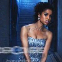 Undercovers saison 1 ... la bande annonce de l'épisode 102