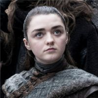Game of Thrones saison 8 : la nouvelle arme d'Arya intrigue les fans