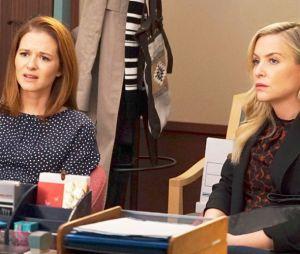 Grey's Anatomy : retour sur les clashs et tensions dans les coulisses de la série