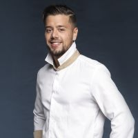 Florian (Top Chef 2019) éliminé la semaine prochaine ? Les twittos en sont sûrs, voilà la preuve