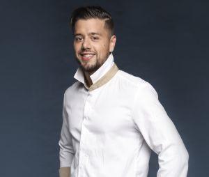 Top Chef 2019 : Florian éliminé la semaine prochaine ? Les internautes en colère car ils sont persuadés que ce sera le cas.