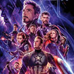 TEST Avengers : quel super-héros Marvel es-tu ?