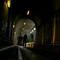 Fringe saison 3 et Bones saison 6 ... la bande annonce des épisodes n°2