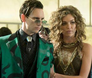 Gotham saison 5 : bientôt un spin-off sur la nouvelle Catwoman (Lili Simmons) ?