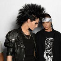 Tokio Hotel ... Le groupe se sépare