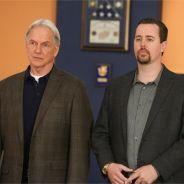 NCIS saison 16 : Sean Murray (McGee) va-t-il quitter la série ?