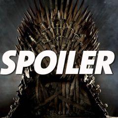 Game of Thrones saison 8 : 8  questions que l'on s'est posées devant l'épisode 4