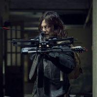 The Walking Dead saison 10 : le tournage vient de débuter