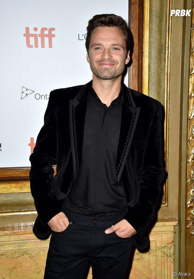 Sebastian Stan serait célibataire