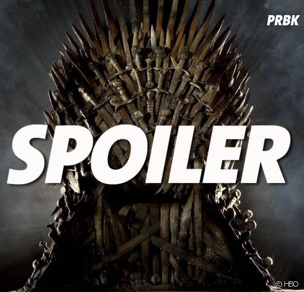 Game of Thrones saison 8 : les questions qu'on s'est posées devant l'épisode 5