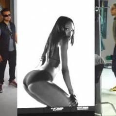 Bob Sinclar feat. Sean Paul ... Ecoutez Tik Tok et découvrez le teaser du clip