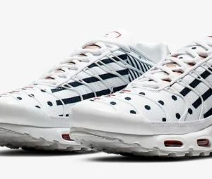Nike Air Max Plus TN Unité Totale