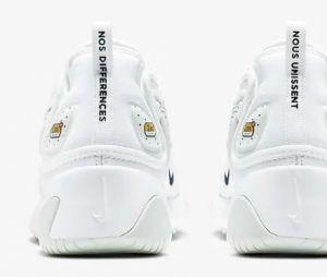 Nike Zoom 2K Unité Totale