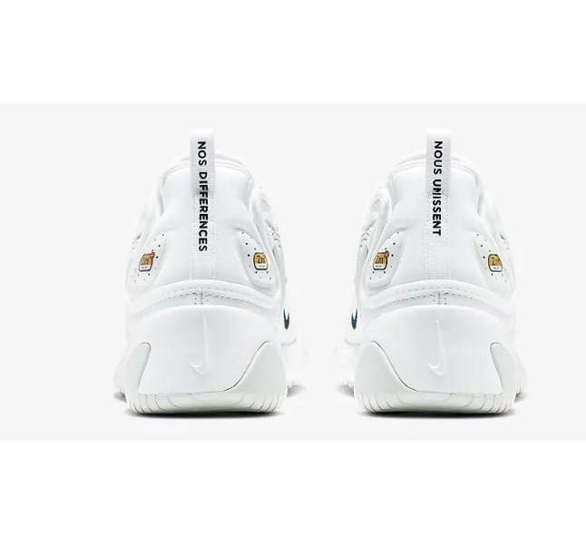 De De Sneakers NikeLa NikeLa Sneakers Collection Collection Y7yvgbf6