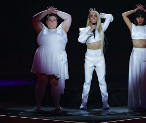 Bilal Hassani 13e à l'Eurovision 2019, les fans déçus et en colère
