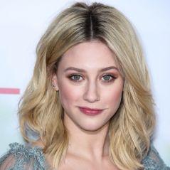 """Game of Thrones saison 8 : Lili Reinhart trouve la pétition des fans """"ridicule"""""""