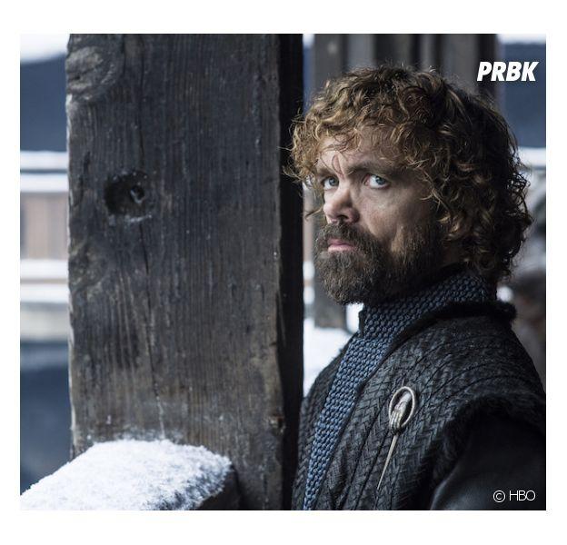 Game of Thrones : ce que l'on sait déjà sur les spin-off à venir