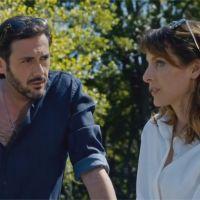 Plus belle la vie : Francesco et Estelle enfin en couple ?! On a la réponse