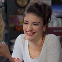 Plus belle la vie : Sabrina (Eléonore Sarrazin) a-t-elle quitté le Mistral ? On a la réponse