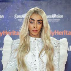 Bilal Hassani termine finalement 16e du classement de l'Eurovision 2019