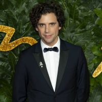 Mika (The Voice 8) partage un peu de son couple en dévoilant une photo de son chéri Andy