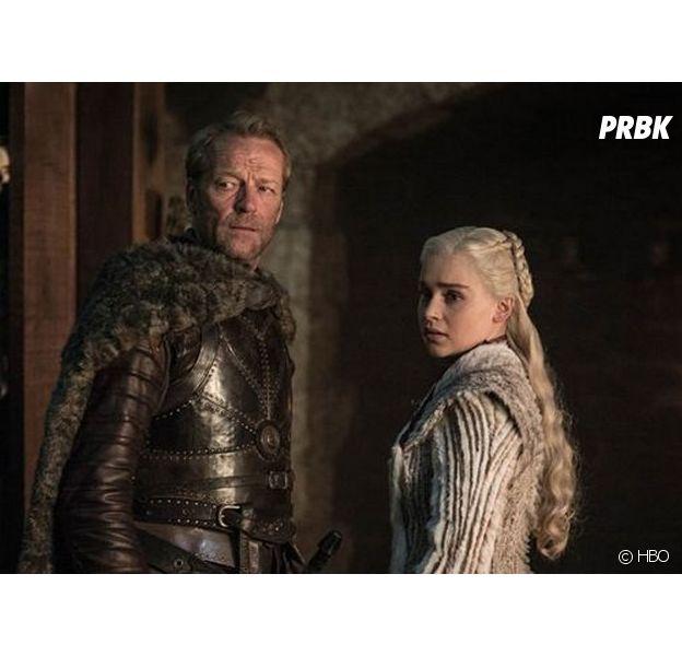 Game of Thrones saison 8 : ce personnage n'aurait jamais dû mourir