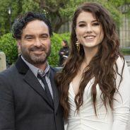Johnny Galecki (The Big Bang Theory) bientôt papa : il dévoile le sexe et le prénom du bébé