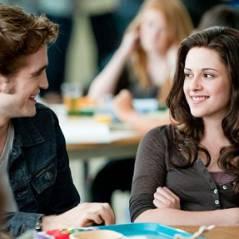 Twilight 4 ... et l'actrice qui jouera la fille de Bella et Edward est