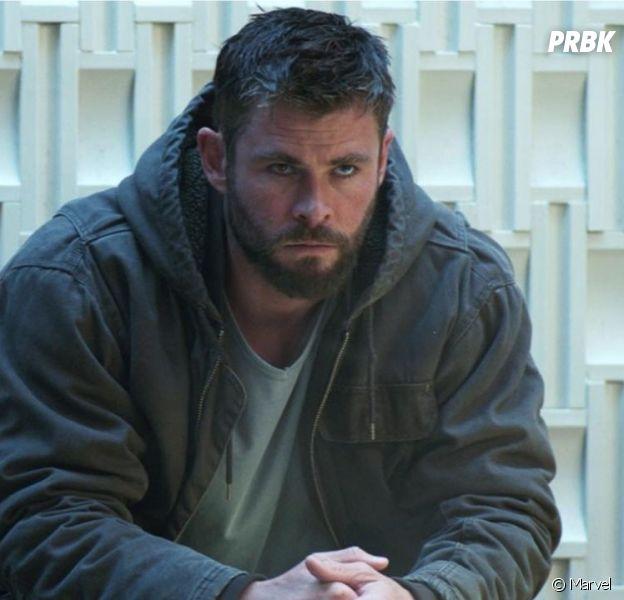 Thor bientôt de retour ? Chris Hemsworth veut jouer dans d'autres films