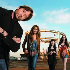 Californication Saison 3 ... sur M6 en octobre 2010