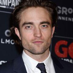 Batman : Robert Pattinson remplace officiellement Ben Affleck