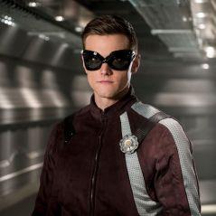The Flash saison 6 : une copine pour Ralph et un rôle encore plus important l'an prochain ?