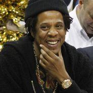 Jay-Z au sommet : le mari de Beyoncé devient le tout premier rappeur milliardaire