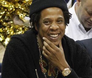 Jay-Z : le mari de Beyoncé devient le tout premier rappeur milliardaire