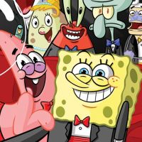 Bob l'Eponge : Nickelodeon prépare un spin-off... sur l'enfance de Bob