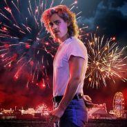 Stranger Things saison 3 : Billy grand méchant de la série ? Une théorie inquiétante