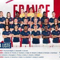 Coupe du monde féminine de football 2019 : 5 choses que vous ne saviez peut-être pas sur les bleues