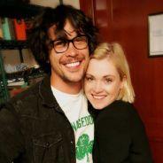 Eliza Taylor (The 100) et Bob Morley en couple et mariés : leur annonce inattendue ❤