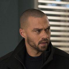 Grey's Anatomy saison 16 : Jesse Williams confirmé pour la suite... mais moins présent ?