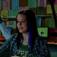 Veronica Mars saison 4 : un personnage culte absent des nouveaux épisodes