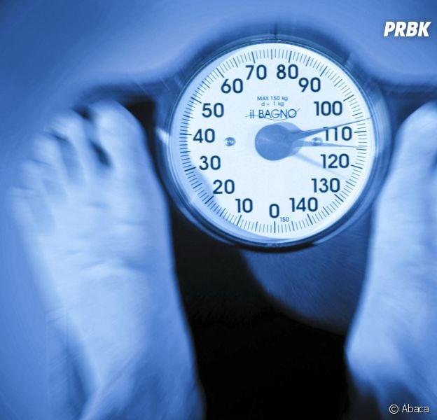 #Plusde70kgEtSereine VS #Moinsde50kgEtSereine : la guerre du poids qui énerve