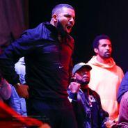 NBA : Drake et Toronto en feu après la victoire des Raptors face aux Warriors de Curry
