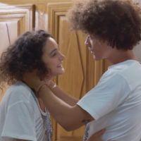 Plus belle la vie : Pauline Bression (Emma) et Bryan Trésor (Baptiste) prêts à faire une pause ?