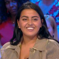 Marwa Loud révèle pourquoi elle a refusé Danse avec les stars
