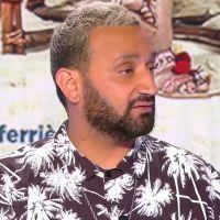TPMP : Cyril Hanouna tacle encore Quotidien... et son invitée aussi