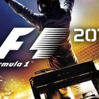 Test de F1 2010 sur PS3 ...  enfin un grand jeu de Formule 1